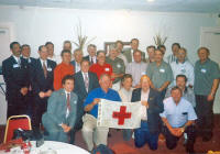 1998 Medevac reunion pictures.